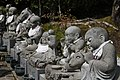 Miyajimacho, Hatsukaichi, Hiroshima Prefecture 739-0588, Japan - panoramio (3).jpg