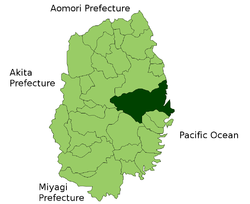 Miyako in Iwate Prefecture.png