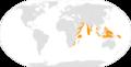 Mobula kuhlii répartition2.png
