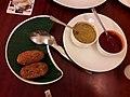 Mochar Chop With Kasundi and Ketchup - 2.jpg
