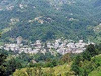 Moconesi-panorama da Serra di Cicagna.jpg