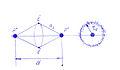 Model vodoroda po Boru.jpg