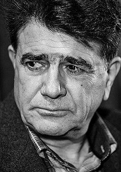 جزییات مراسم تشییع پیکر استاد محمدرضا شجریان