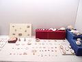 Mohenjo-daro museum relics4.JPG