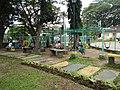 MoisesEscuetaParkTiaong,Quezonjf1399 03.JPG