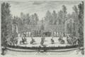 Molière - Œuvres complètes, Hachette, 1873, Album, page 0071.png