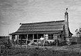 Molina campos rancho 1936.jpg