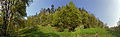Molsberger Tal Panorama 03.jpg