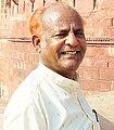 Momin Kavathekar 01.jpg