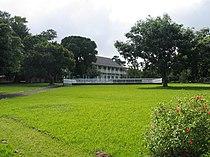 Mon Plaisir im Sir Seewoosagur Ramgoolam Botanical Garden.jpg