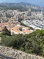 Monaco from a bof.jpg