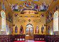Monasterio de Cocos, Rumanía, 2016-05-28, DD 85-87 HDR.jpg