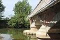 Monceau-sur-oise Le pont sur l'Oise 2.jpg