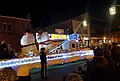 Moncton Santa Claus Parade 2017 (27475816779).jpg