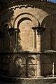 Monestir de Sant Joan de les Abadesses-PM 25714.jpg