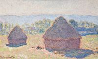 Monet Grainstacks Hill-Stead Museum W1267.jpg