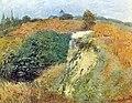 Monet w376.jpg