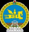 Mongolian COA.png