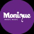 MoniqueRadio.png