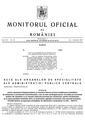 Monitorul Oficial al României. Partea I 2001-02-01, nr. 55.pdf