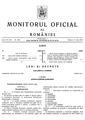 Monitorul Oficial al României. Partea I 2004-07-21, nr. 658.pdf