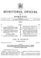 Monitorul Oficial al României. Partea I 2005-07-19, nr. 632.pdf