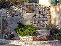 Mons Fontaine Chateau 2.JPG