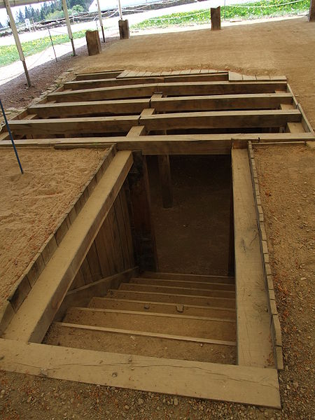 2 l 39 oppidum de bibracte. Black Bedroom Furniture Sets. Home Design Ideas
