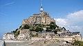 Mont-Saint-Michel 2014 07.jpg