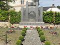 Montaigu (Aisne) le monument aux morts.JPG