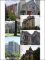 Montaje de estilos arquitectónicos en Córdoba (Argentina).png