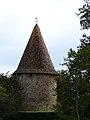 Montbron château Ferrières (1).JPG