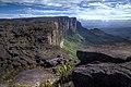 Monte Roraima, ponto mais alto.jpg