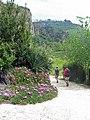 Montejaque to Ronda 04 (4579729176).jpg