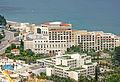 Montenegro-02448 - Casino Royale (10597525125).jpg