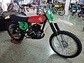 Montesa Cappra VA 250 1975 a.JPG