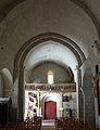 Monteton - Église Notre-Dame -11.JPG