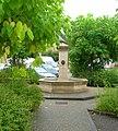 Montferrat abc3 fontaine.jpg