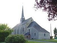 Montigny - Église Saint-Aignan - 3.jpg