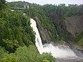 Montmorency Falls.JPG