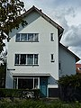 Monument 518734, Sint Odastraat 28 Eindhoven.jpg