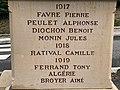 Monument morts St Genis Menthon 27.jpg
