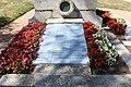 Monument morts Villié Morgon 5.jpg