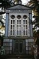 Monumentale di Milano Edicola Porcile (1934) Arch. Enrico Agostino Griffini.jpg