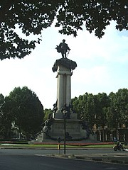 MonumentoVittorioEmanueleII