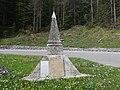 Monumento 23° Reggimento Fanteria.jpg