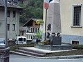 Monumento ai Caduti - panoramio (2).jpg