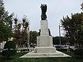 Monumento ai caduti per la Patria di Avezzano.jpg