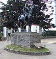 Monumento al Policía Montado II.JPG
