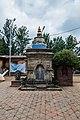 Monuments from Changunarayan.jpg